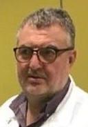 Fabio Di Stefano, MD Radiologist
