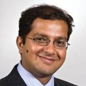 Sanjay P. Prabhu MBBS, FRCR