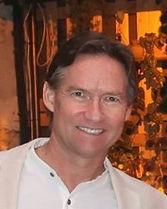 Blake Johnson, MD Neuroradiology
