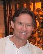 Blake A. Johnson, MD Neuroradiology