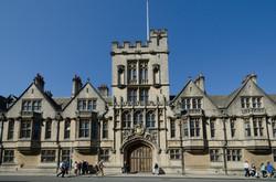 Oxford UK7