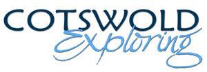 Cotswold Exploring Tours