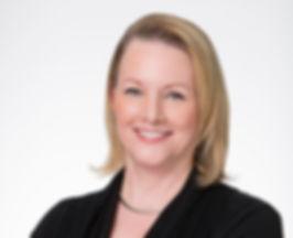Elizabeth Morris, MD.jpg