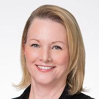 Elizabeth Morris, MD