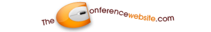 The conference website