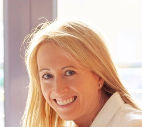 Dr. Sylvia O'Keeffe to Speak at Imaging in Dublin 2020