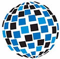 Global Radiology CME Logo