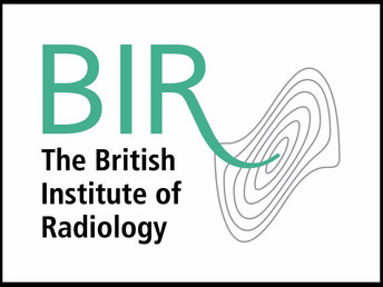 Global Radiology CME Forms Association with the British Institute of Radiology
