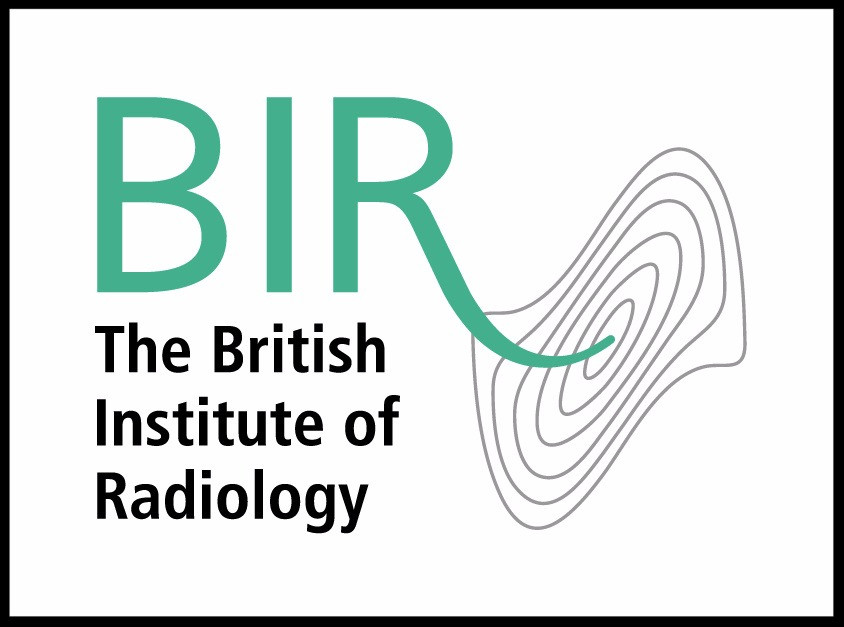The British Institute of Radiology Logo