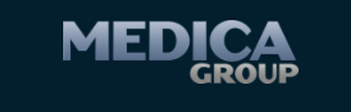 Medica Group