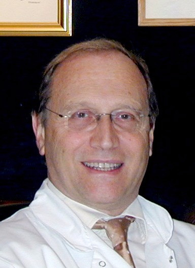 Phillippe Grenier, MD