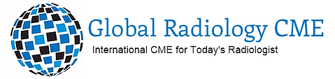 Global Radiology CME