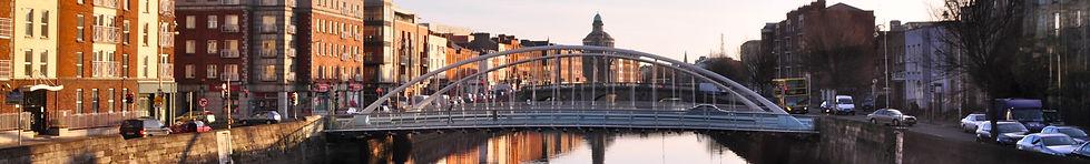Dublin Bridge-230311.jpg