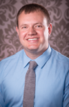 Kevin M. Rice, MD