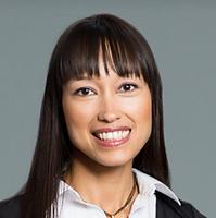 Nicole Hindman, MD