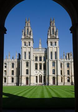 Oxford UK6
