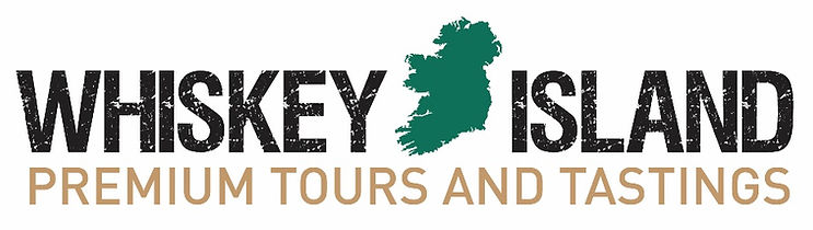 Whiskey Island Tours Banner.jpg