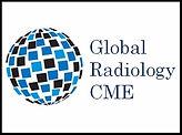 Global Radiology CME Logo_edited.jpg