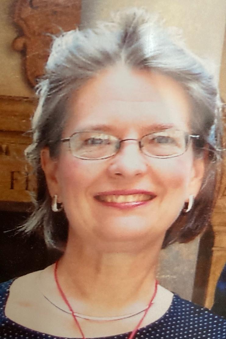 Kathleen A. Gross, MSN, BS, RN, MEDSURG-BC,CRN, FAARIN