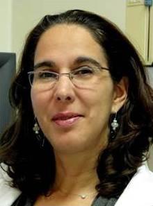 Tamar Sella, MD