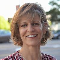 Veronica Rooks, MD