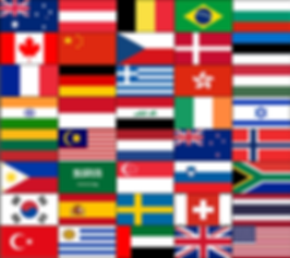Country Flags iip2019.png