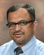 Jayanth Keshavamurthy, MD