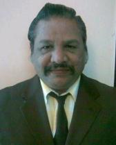 G. Balachandran, MBBS, MD