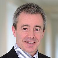 John Thornton, FFR RCSI