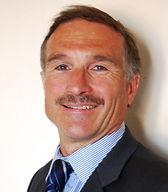 Simon Blease FRCR FFSEM (UK) FBIR