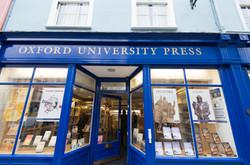 Oxford University Press-Takashi Hososhima