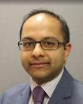 Vikas Shah, MBBS Body Imaging CME Radiology