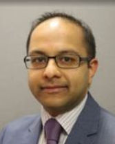 Vikas Shah, MBBS Body Imaging CME Radiology