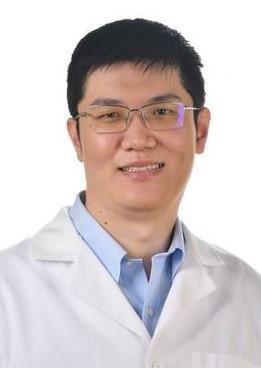 Steven M. Lee, MD