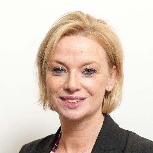 Dr. Martina Morrin To Speak At Imaging In Dublin 2020