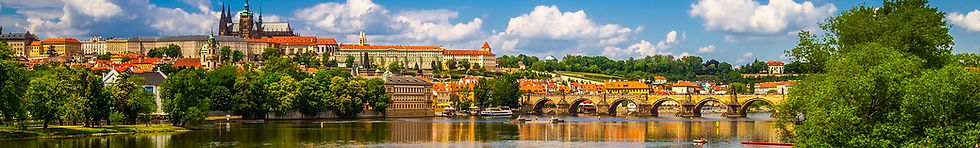 Imaging in Prague 2019