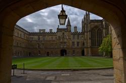 Oxford UK11