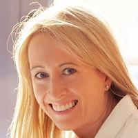 Sylvia OKeeffe, FFR RCSI, FRCR (UK)