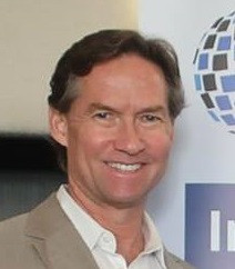 Blake A. Johnson - Neuroradiology Leader to Speak at iie2018