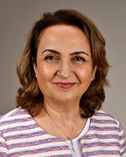 Cihan Duran, MD