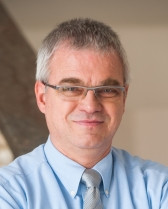 Josef Vymazal - Prominent Czech Radiologist Joins Global Radiology's World Renowned Faculty for