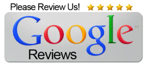 Google Reviews1.PNG
