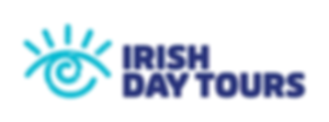 Irish Day Tours Logo1.png