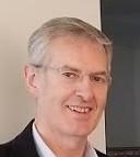 James Meaney FRCP, FFR RCSI, FRCPI