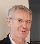 Dr. James Meaney to Speak at Imaging in Dublin 2020
