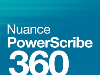 How To Optimize Powerscribe 360