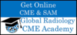 Online Radiology CME