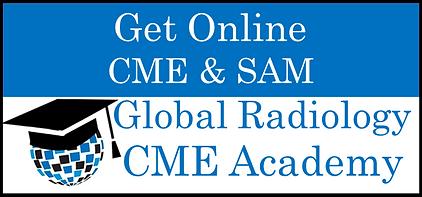 Radiology Education Seminars | International | Global Radiology CME