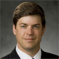 Matthew Brady, MD