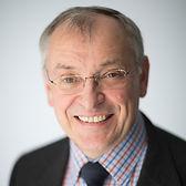 David Wilson, MBBS MSK Imaging